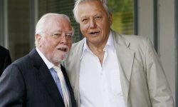Richard Attenborough Download