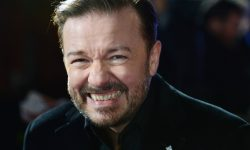 Ricky Gervais Download