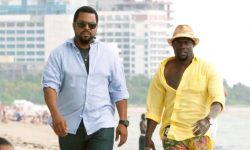 Ride Along 2 Download