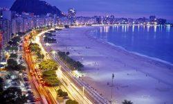 Rio De Janeiro Download