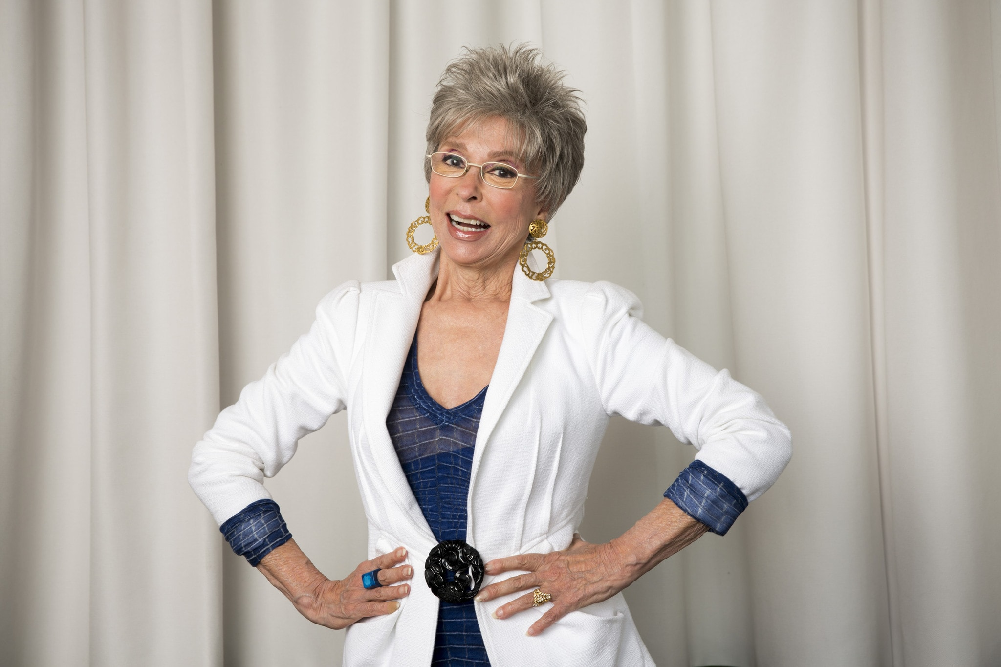 Rita Moreno Download