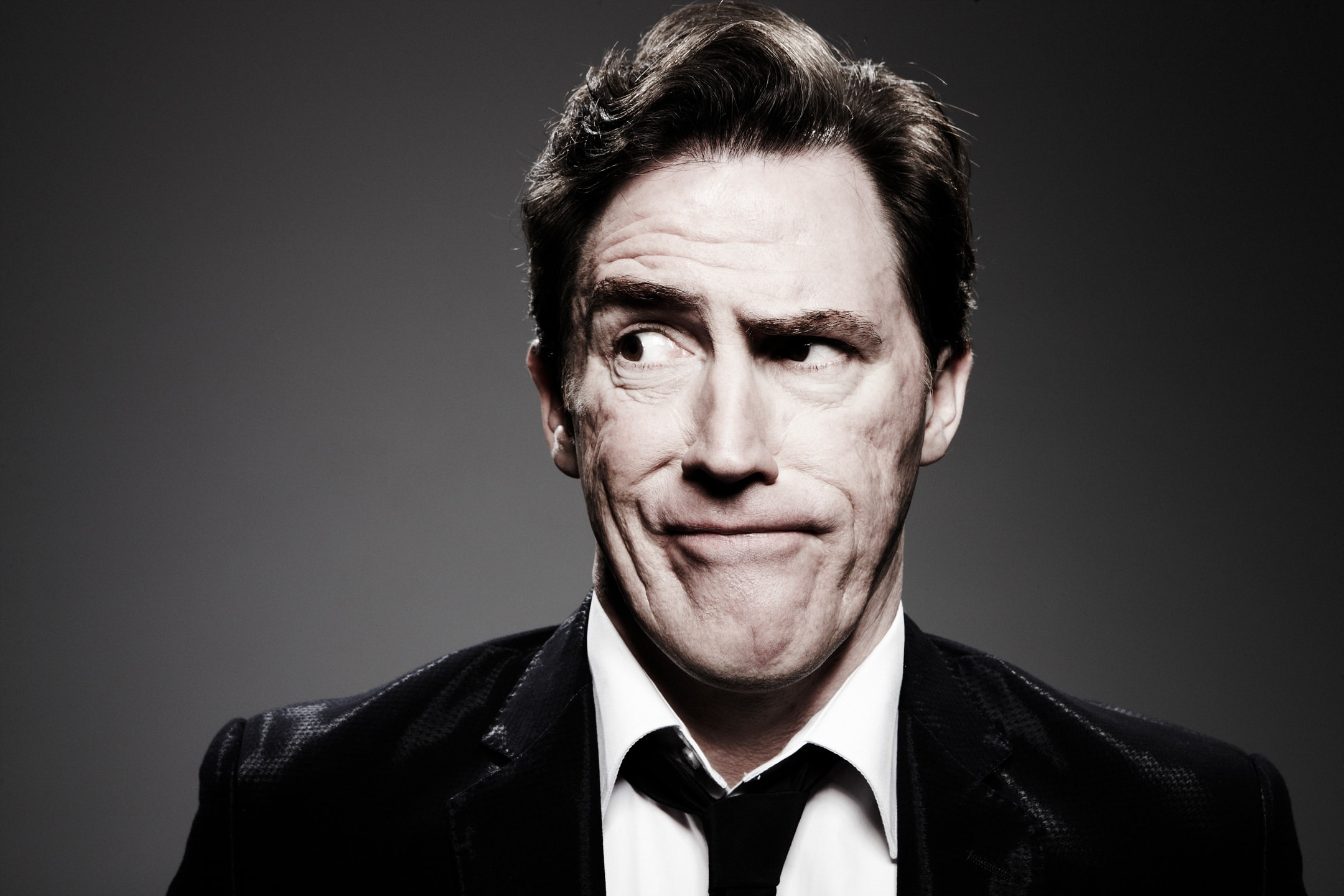 Rob Brydon Download