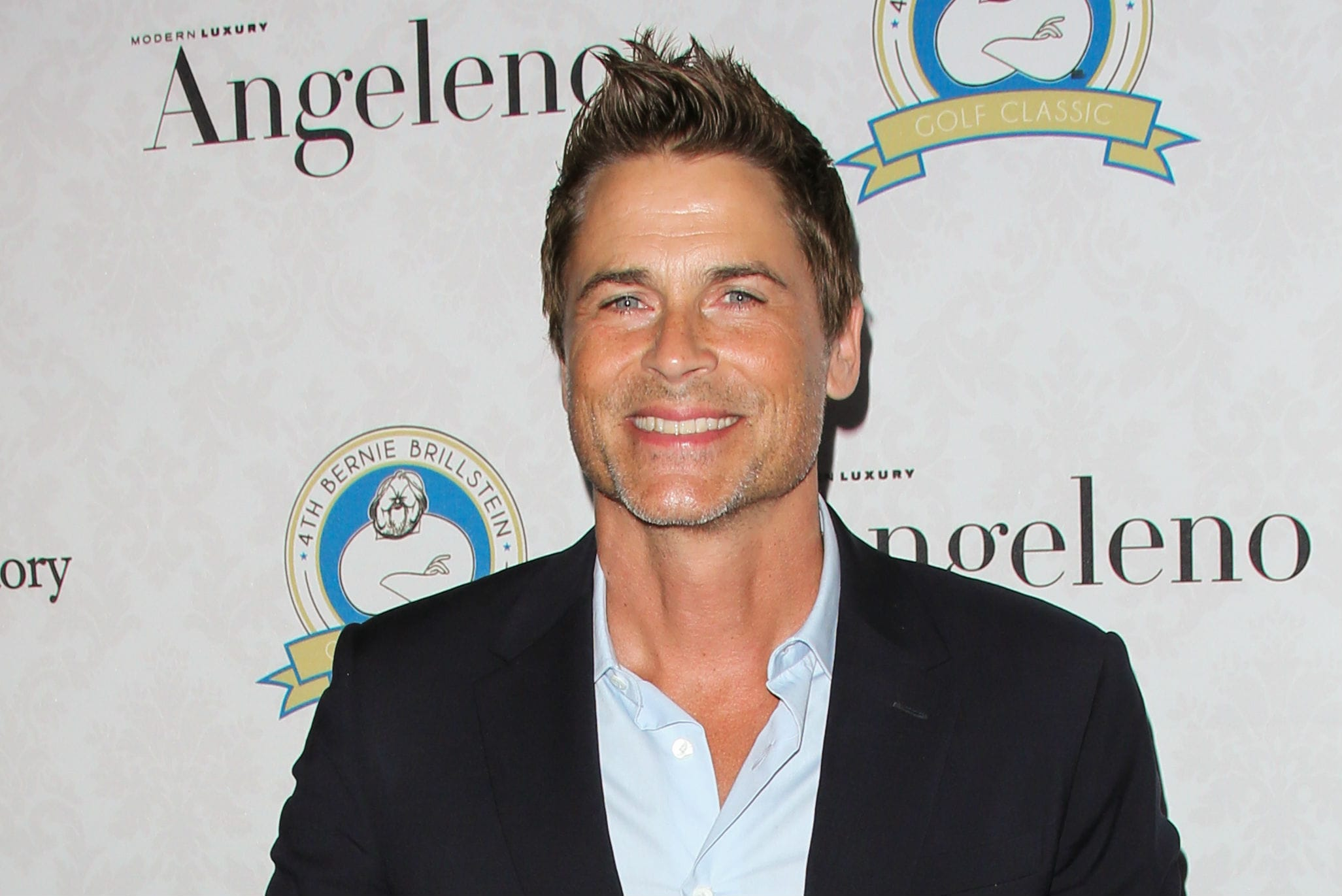 Rob Lowe Download