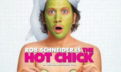 Rob Schneider Download