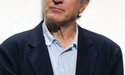 Robert De Niro Download