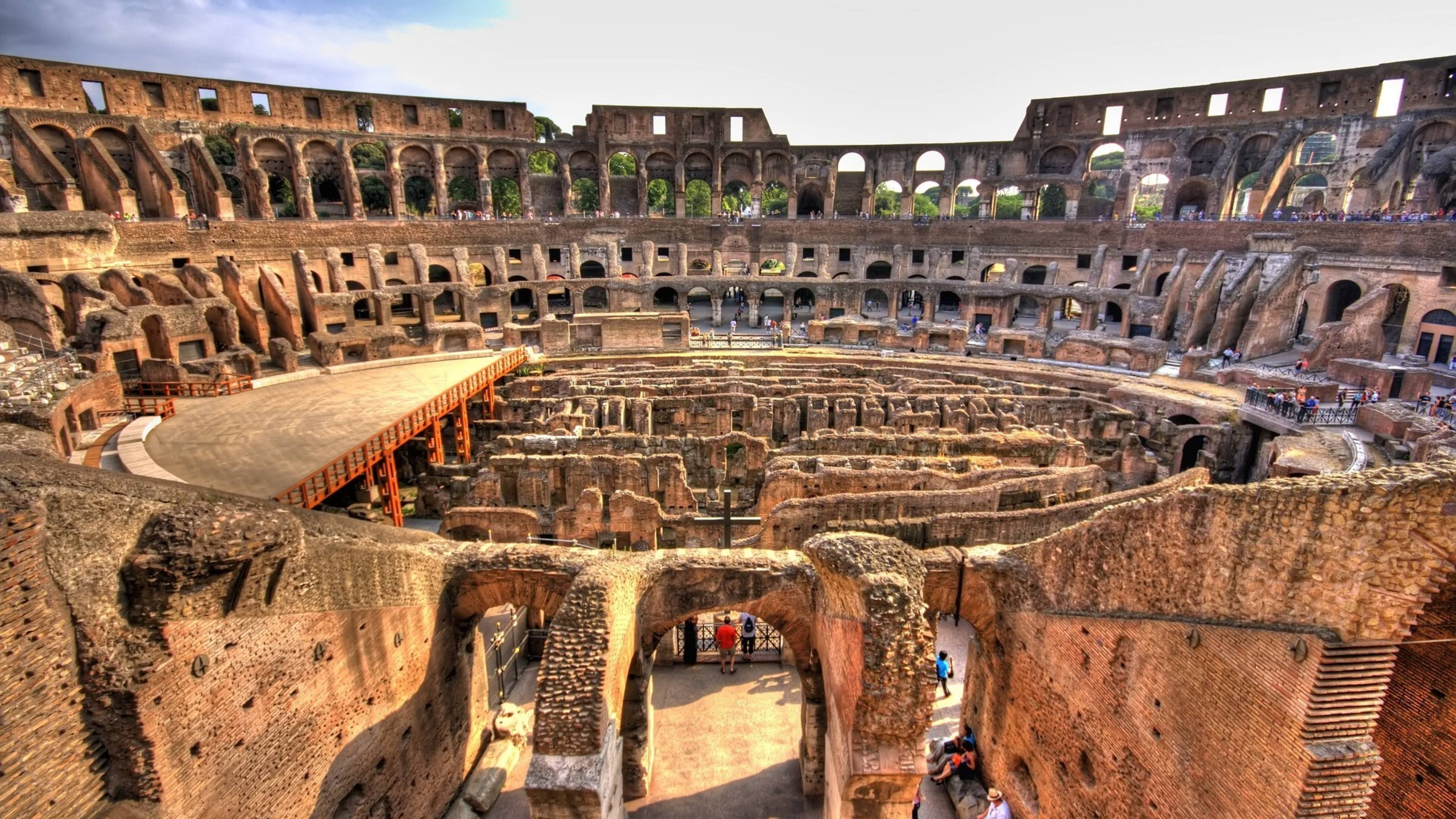 Rome Download
