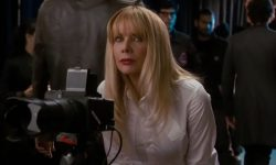 Rosanna Arquette Download