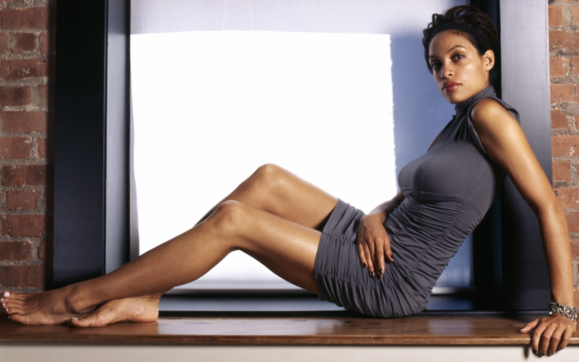 Rosario Dawson Download