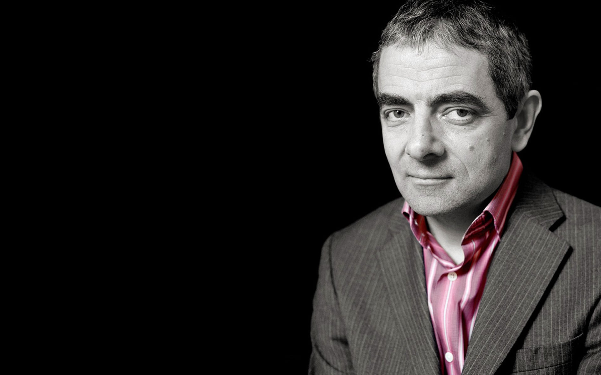 Rowan Atkinson Download