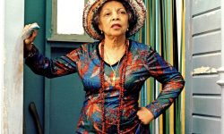 Ruby Dee Download
