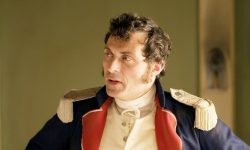 Rufus Sewell Download