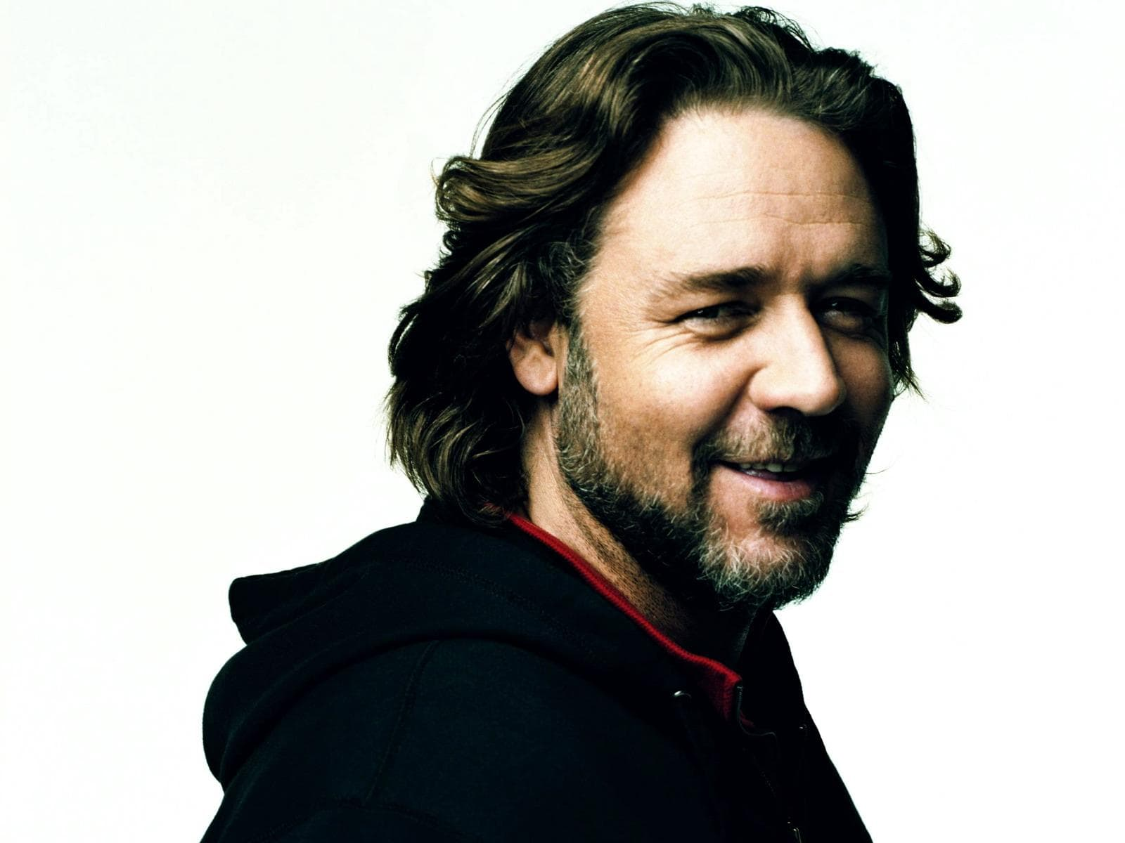 Russell Crowe Download