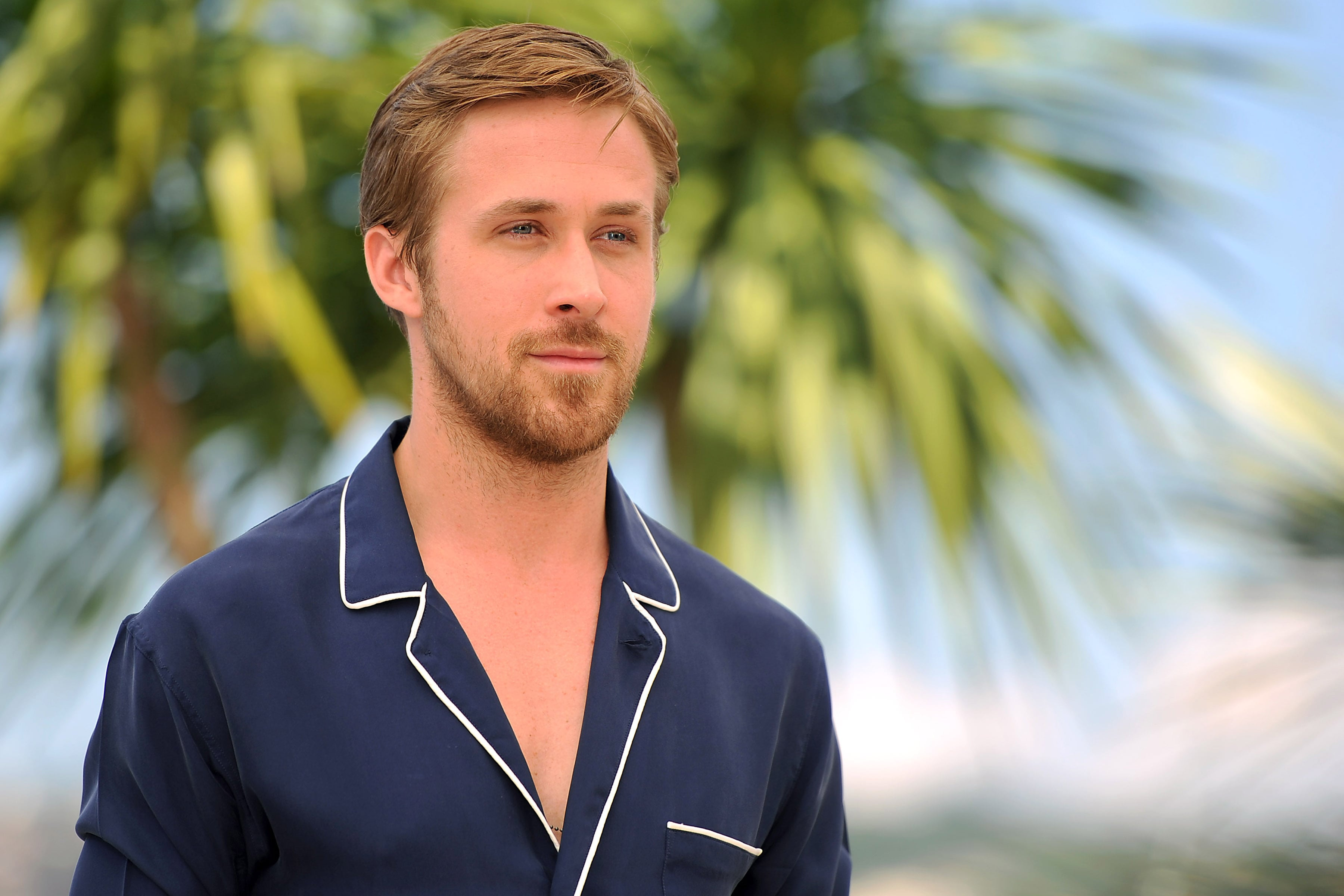 Ryan Gosling Download