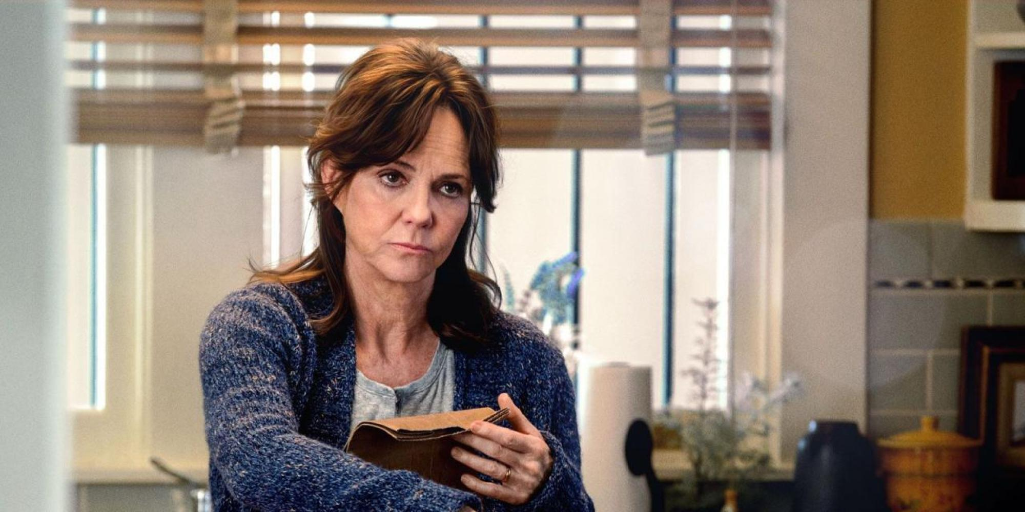 Sally Field Download