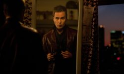 Sam Rockwell Download