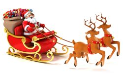 Santa Claus Download