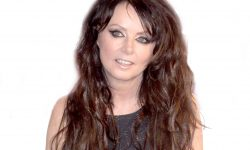 Sarah Brightman Download