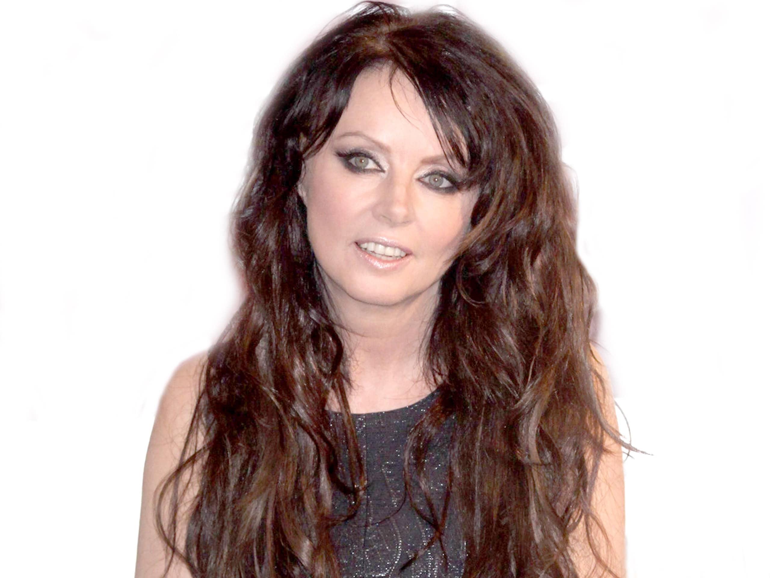 Sarah Brightman Download