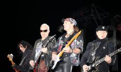 Scorpions Download