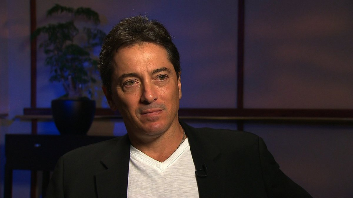 Scott Baio Download