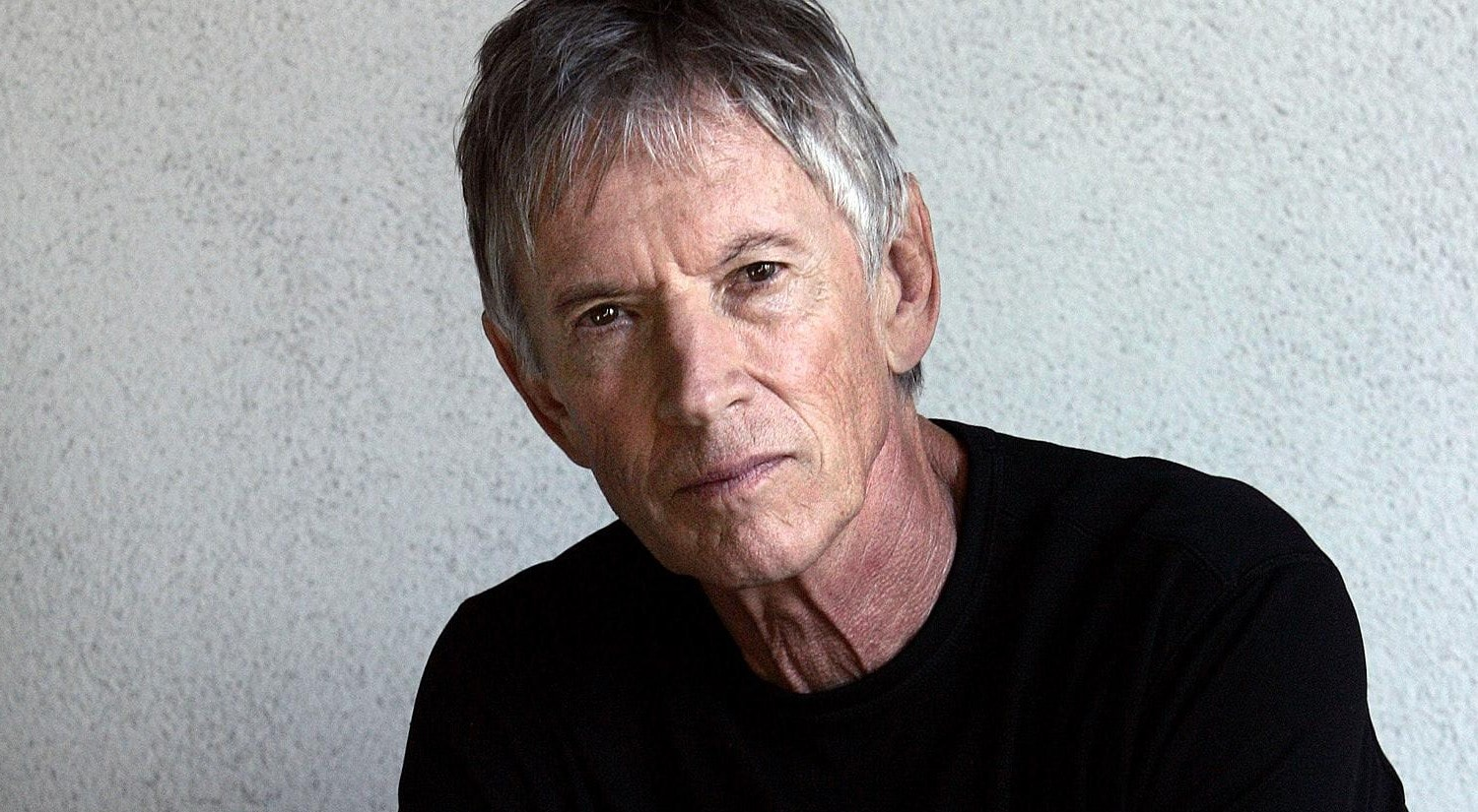 Scott Glenn Download