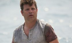 Sean Astin Download