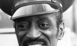 Sammy Davis Download