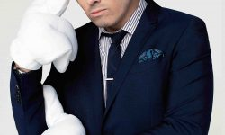 Seth Macfarlane Download