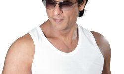 Shah Rukh Khan Download