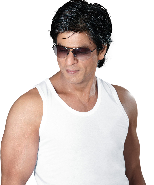 Shah Rukh Khan Download
