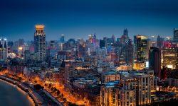 Shanghai HD