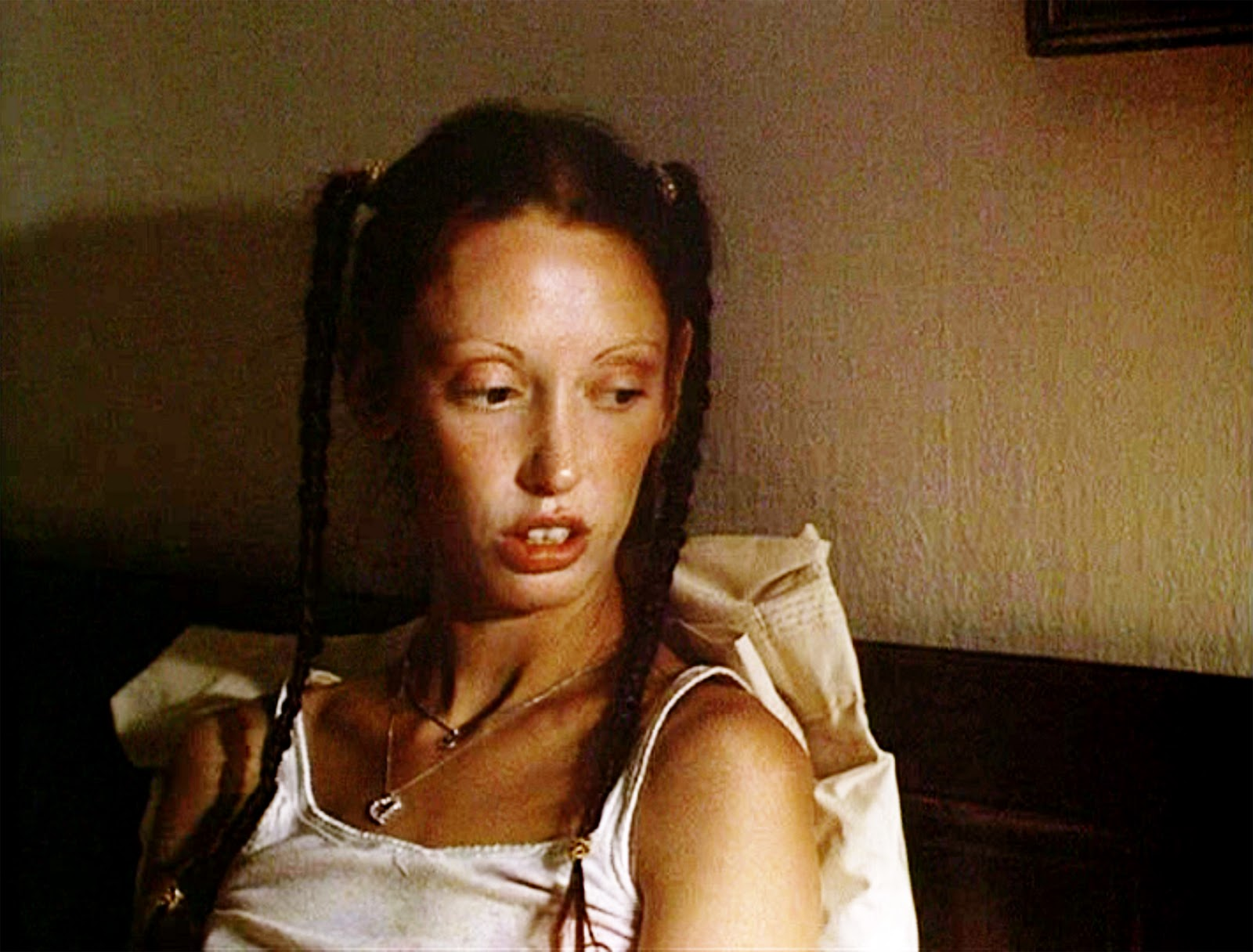 Shelley Duvall Widescreen