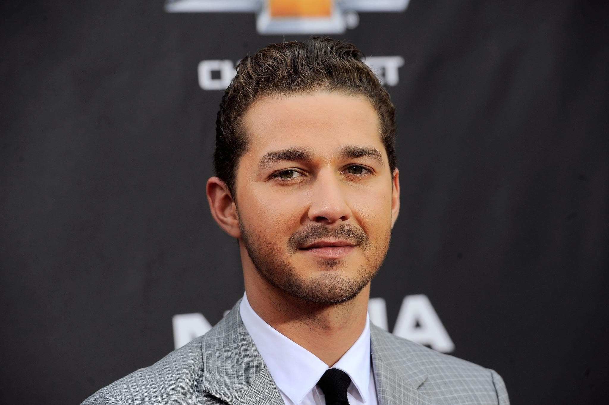 Shia Labeouf Download