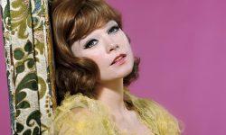 Shirley MacLaine Download
