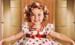 Shirley Temple Download