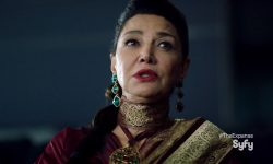 Shohreh Aghdashloo Download