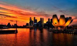 Singapore Download