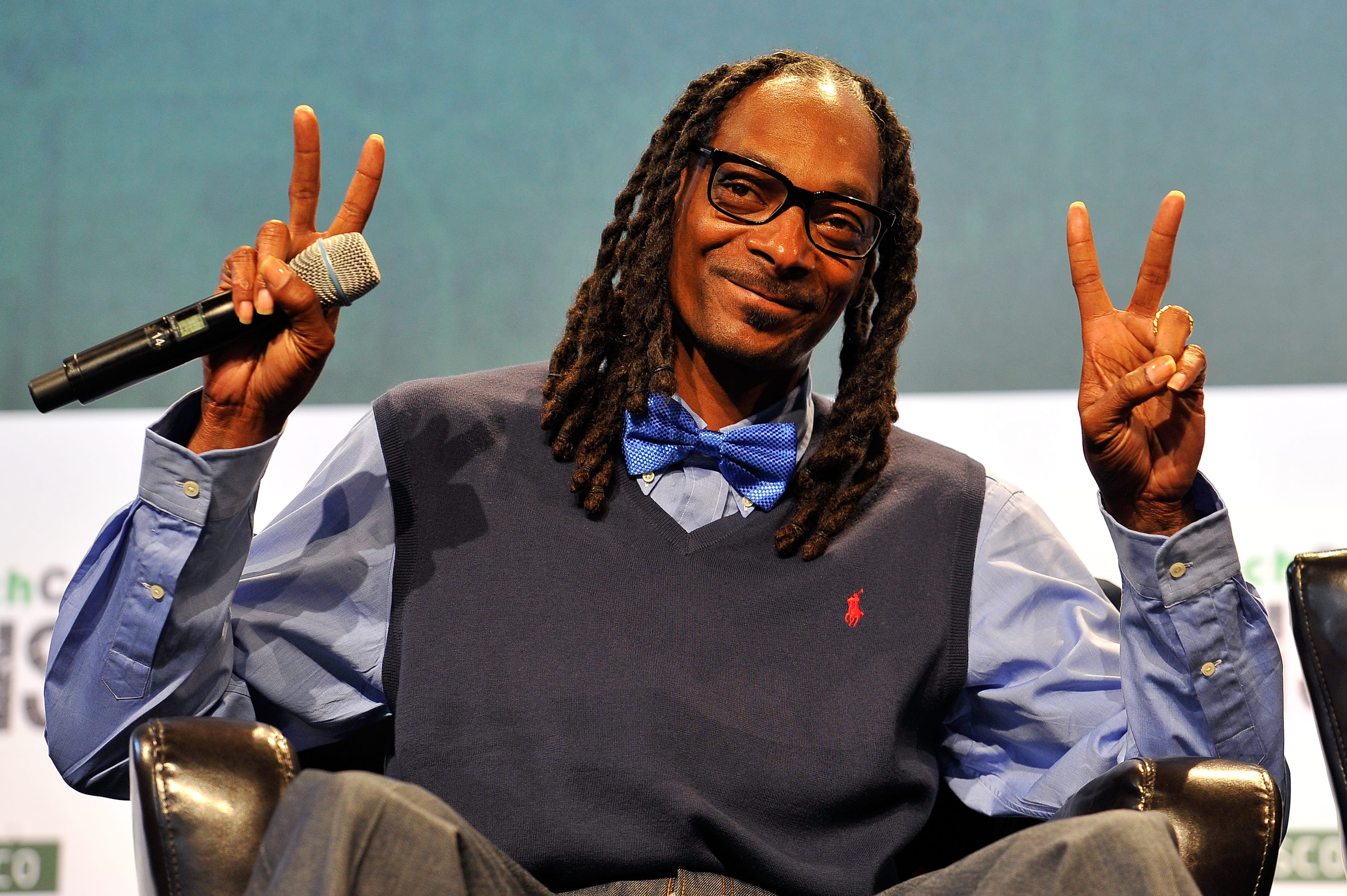 Snoop Dogg Download