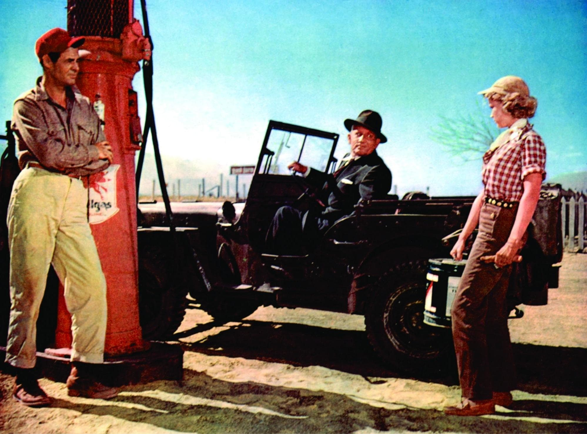 Spencer Tracy Download