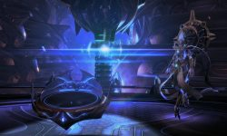 StarCraft 2: Legacy of the Void Download