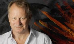 Stellan Skarsgard Download