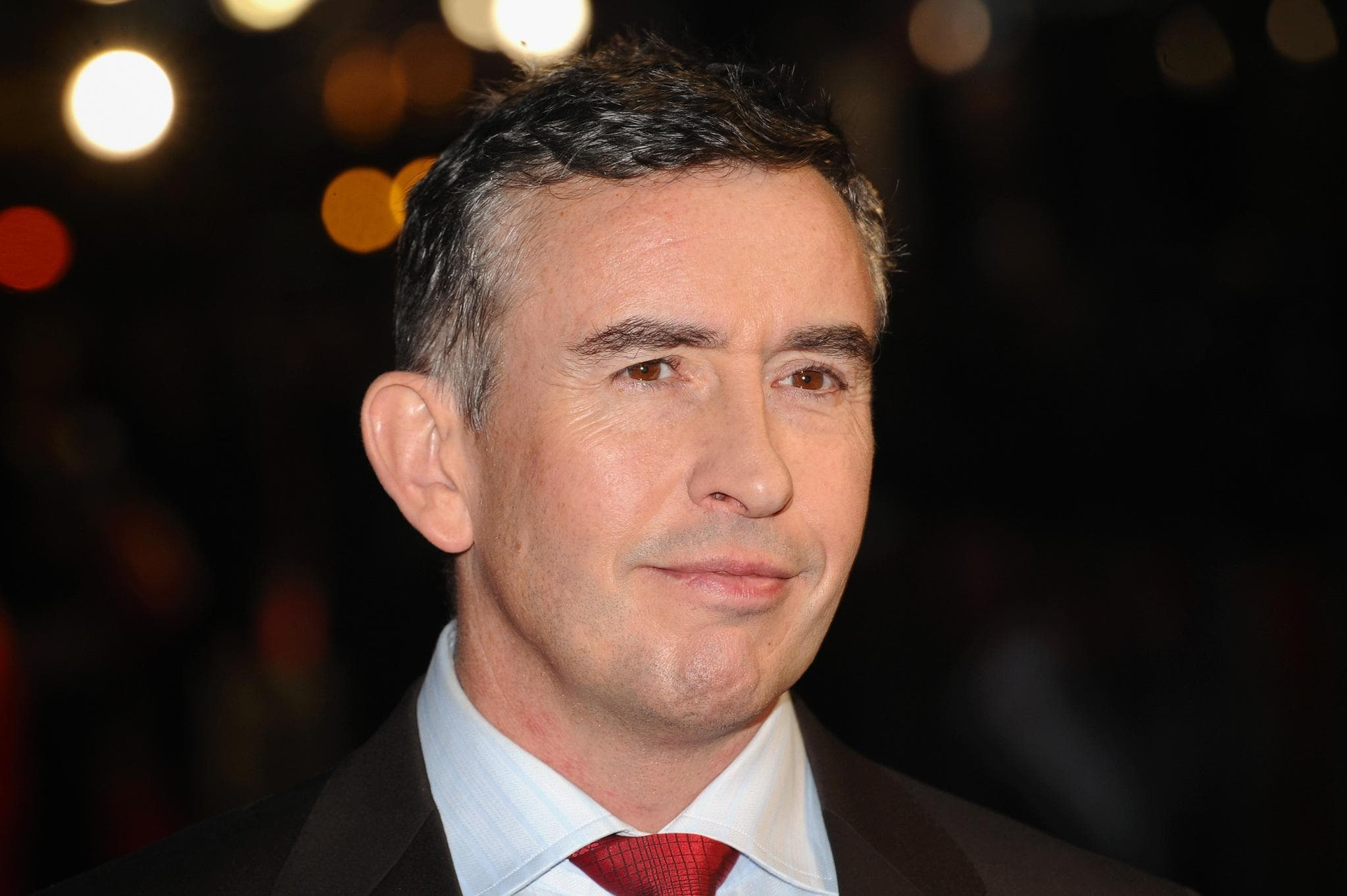 Steve Coogan Download