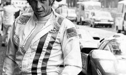 Steve McQueen Download