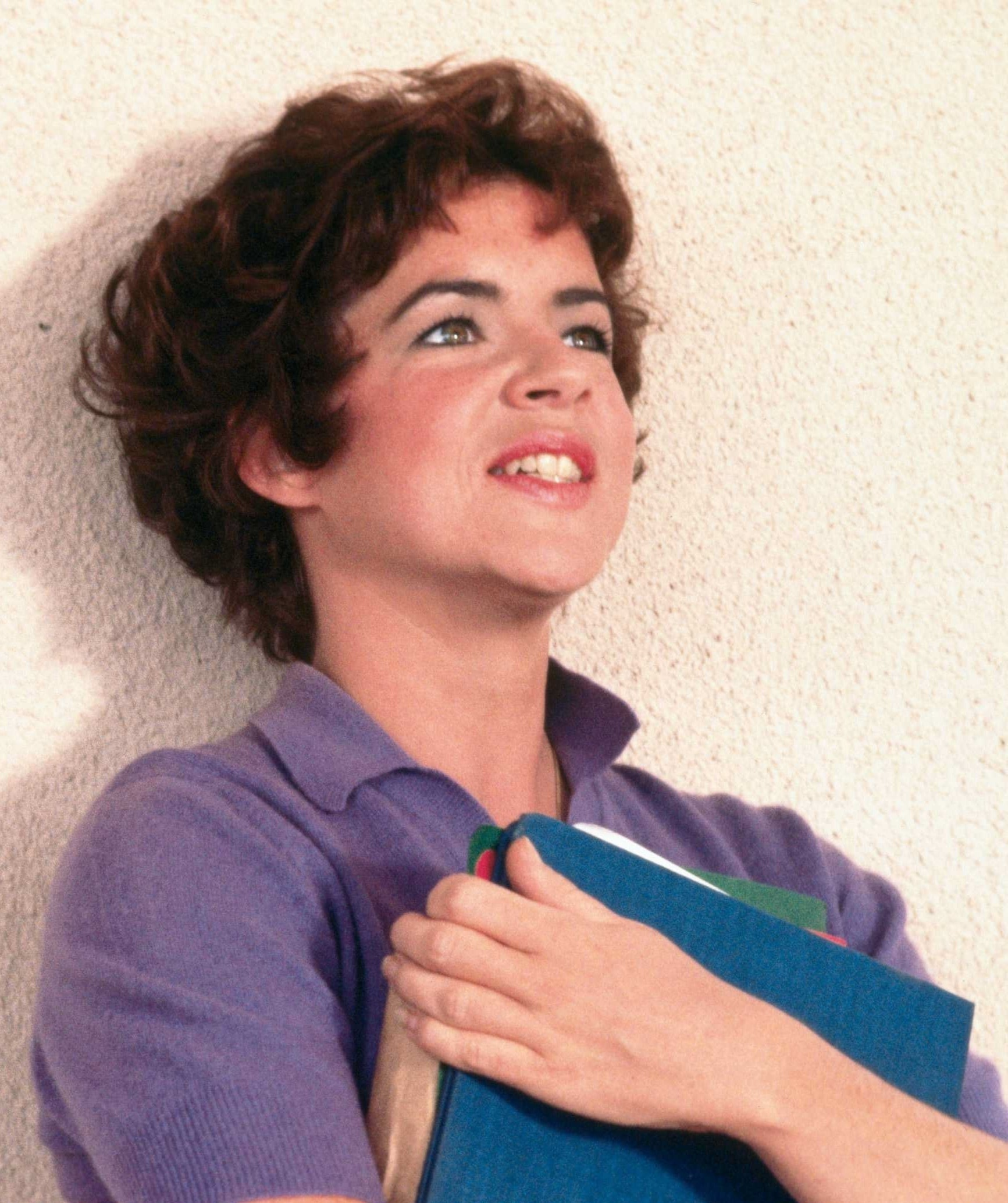 Stockard Channing Download