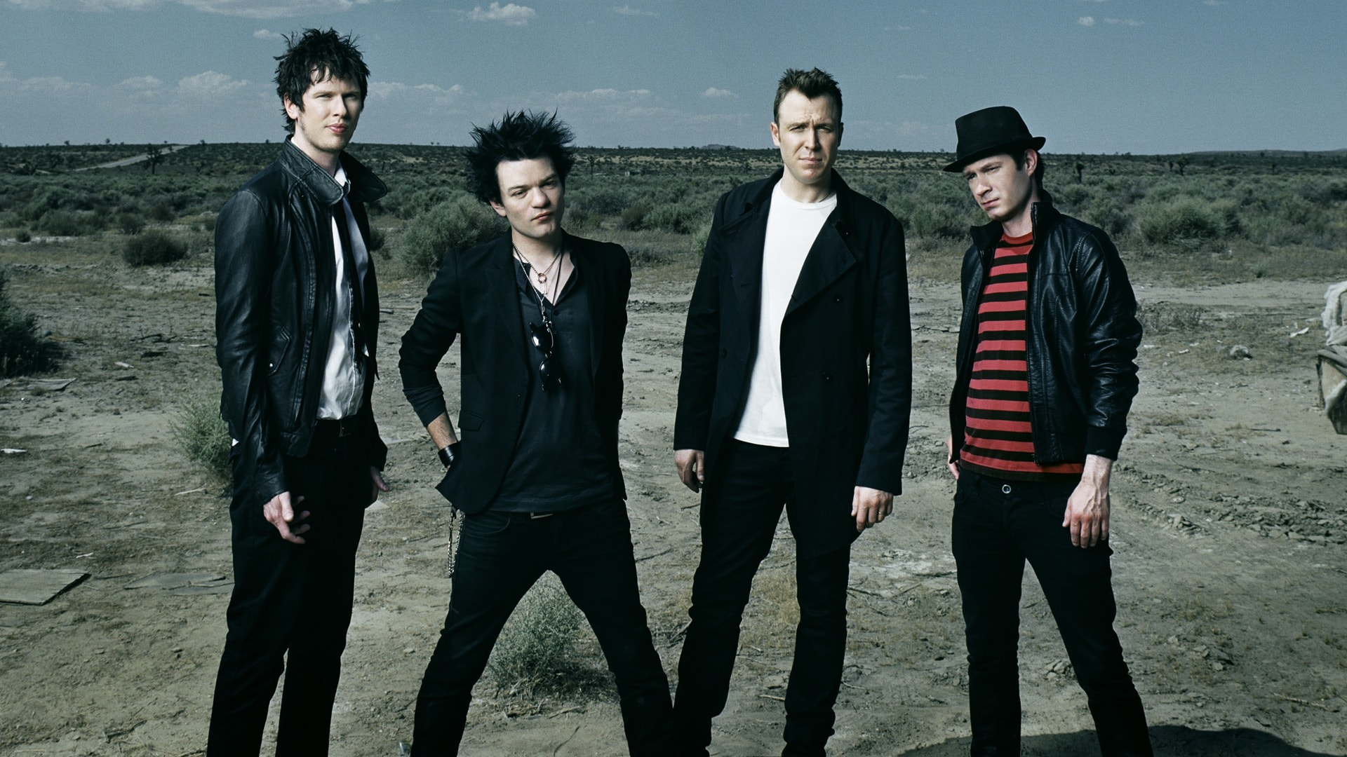 Sum 41 Download