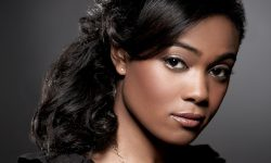 Tatyana Ali Download