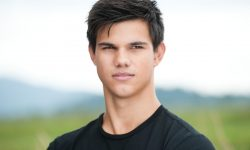 Taylor Lautner Download