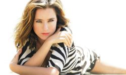 Tea Leoni Download