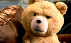 Ted 2 Download