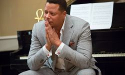 Terrence Howard Download